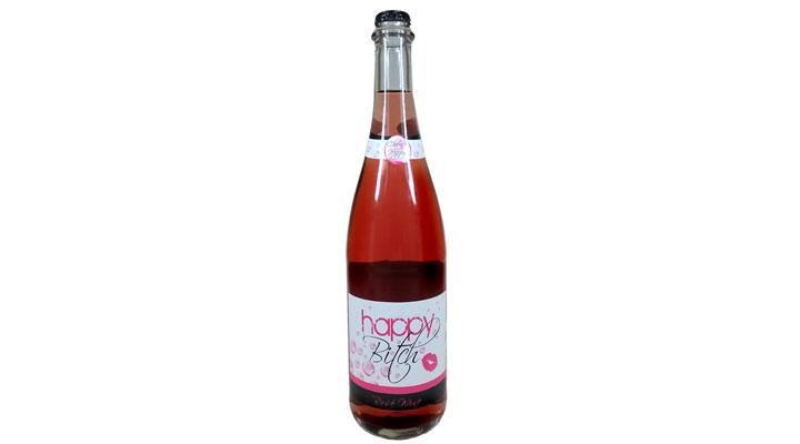 best rose wine for ladies