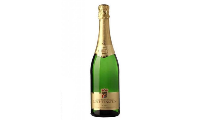 best champagne for special ocassion