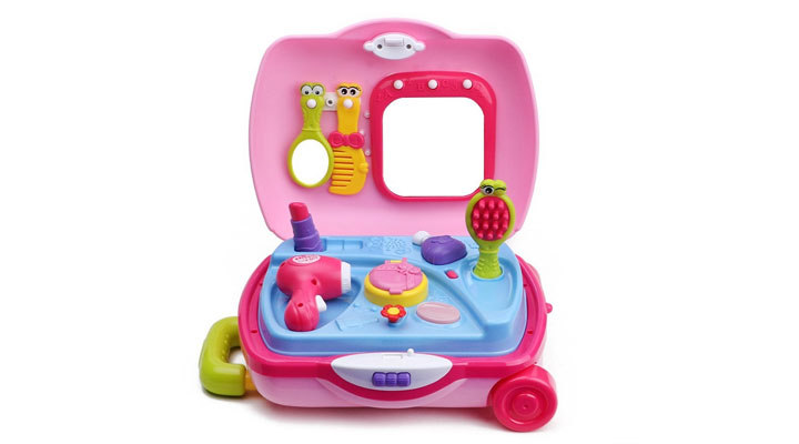 best toys for baby girls