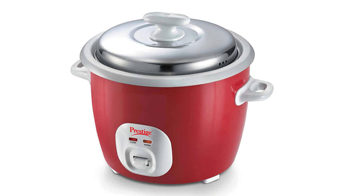 best selling electric rice cooker