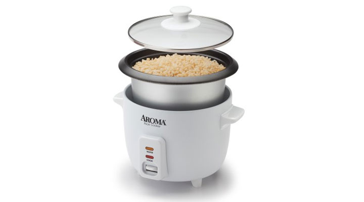 best cooker for your kitchen