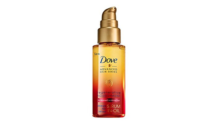 top rated anti hair fall oil
