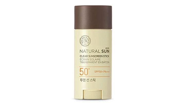best sunscreen for summer