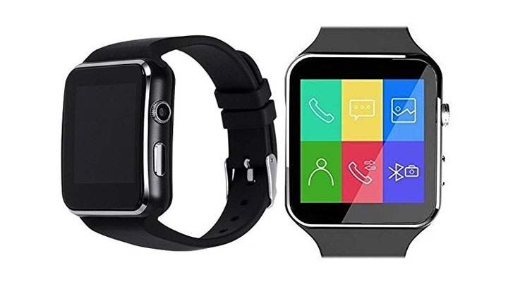 budget-friendly smart watches