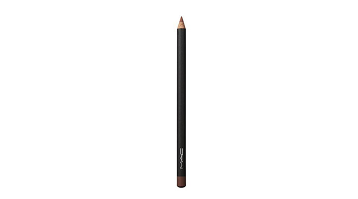 best nude lip pencil for dark Indian skin tone