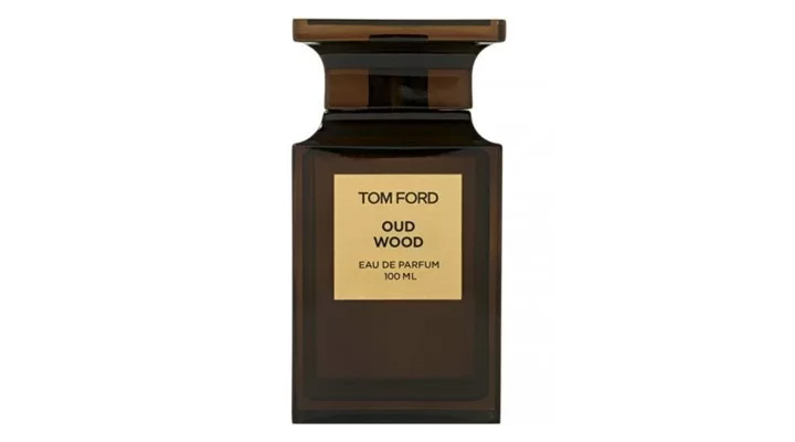 best woody perfume for men in India