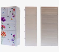 Kids Storage Cabinet   online information