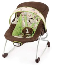Buy Mastela Newborn to Toddler Rocker 6909 at Best Price ...