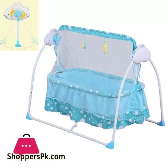 salincak yatak bebek koctas laminat