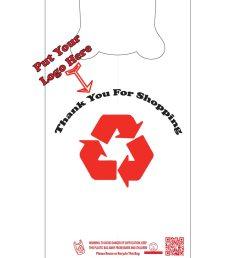check out our reusable supermarket plastic bags [ 960 x 1248 Pixel ]