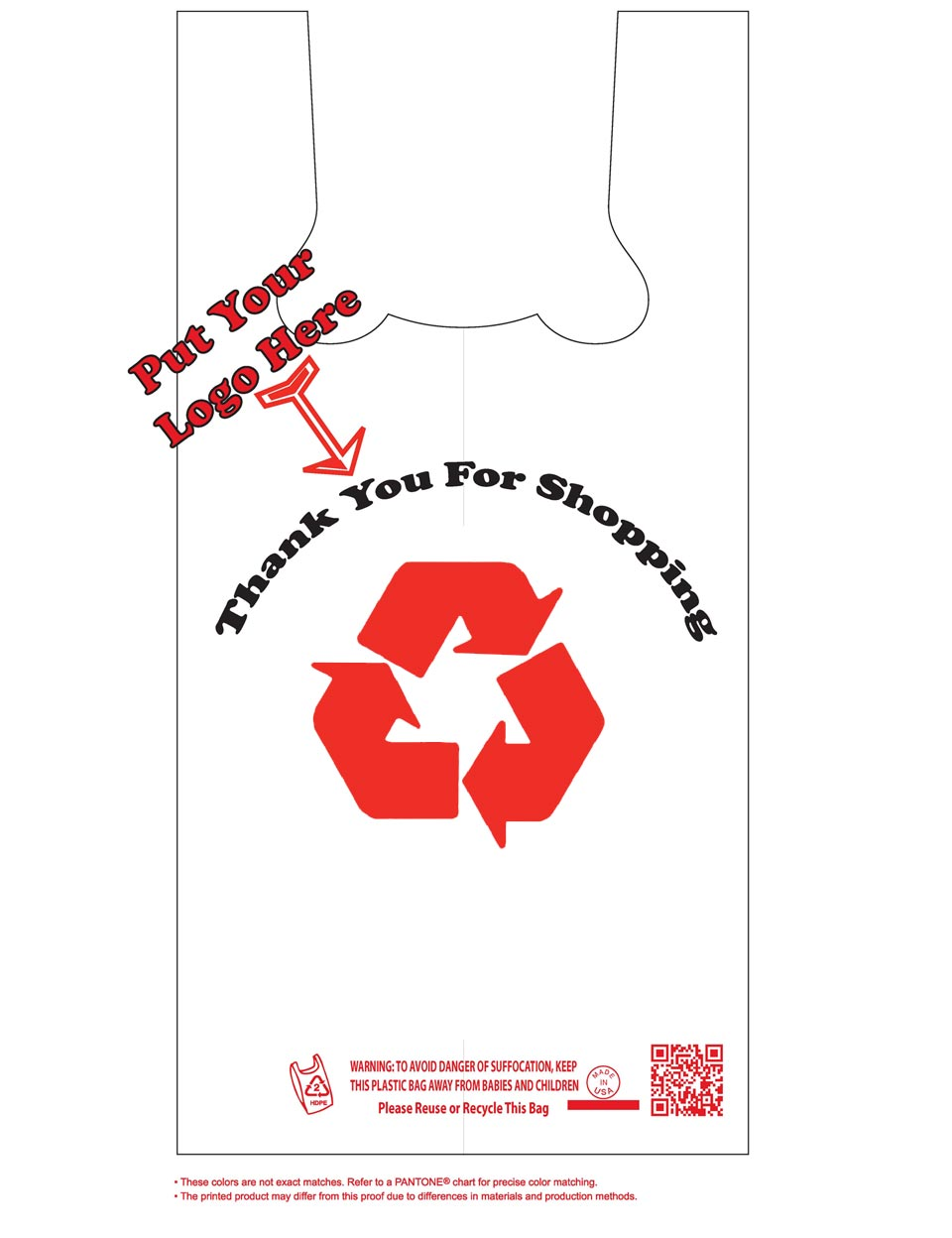 hight resolution of check out our reusable supermarket plastic bags