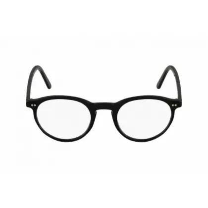 Accessoire à la mode:les lunettes sans correction pour un