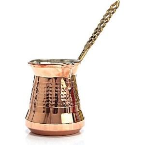 دلة قهوة تركية 7