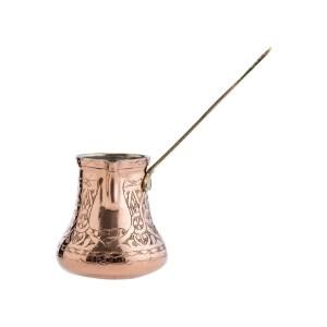 دلة قهوة تركية 10
