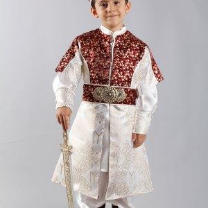 ملابس ختان اطفال 131