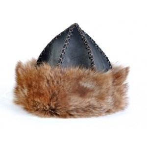 قبعة قبيلة الكاي