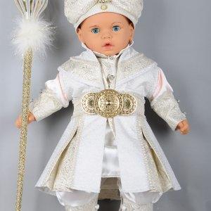ملابس ختان اطفال 126
