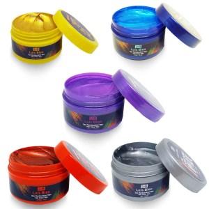 Hair Coloring Gel by Louis Bayan