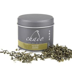 شاي اخضر جادو 2