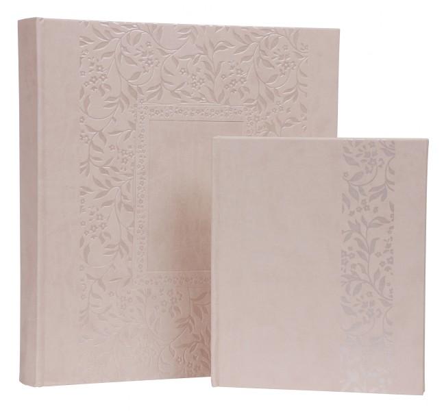 Leder Hochzeitsalbum  Gstebuch Album zur Hochzeit