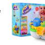 Innovative Toys For 2 Years Old Kids
