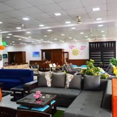 Sofa Set Dealer In Pune City Online Shopping Living Room Furniture Showroom Baci