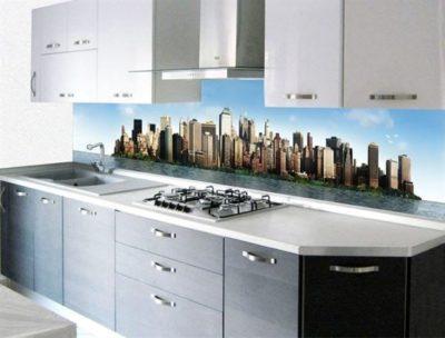 Classifica migliori pannelli paraschizzi da cucina guida all acquisto  Shopping Consultants
