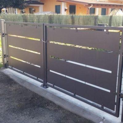 Top 5 pannelli per recinzione scegli il migliore