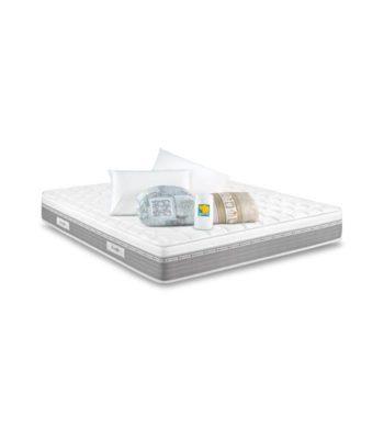 Miglior materasso Eminflex classifica offerte e test