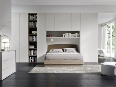 Miglior mobile per camera da letto classifica prezzi e bestsellers di Luglio 2019
