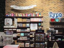 Typo Uae & Offers Locations Store Info