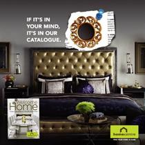 HOME CENTRE UAE Sale & Offers Locations Store Info