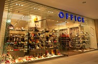 Office (Shoe shop) Shopping in City Centre, Leeds LS1 5AT ...