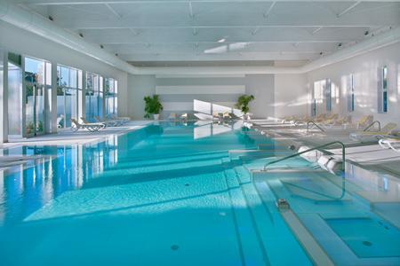 DAYUSE HOTELS una dolce giornata a bordo piscina