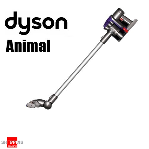 Dyson DC35 Animal Multi Floor Stick Handheld Cordless