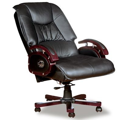 office chair accessories australia dining covers cotton reclining leather - online shopping @ square.com.au bargain ...