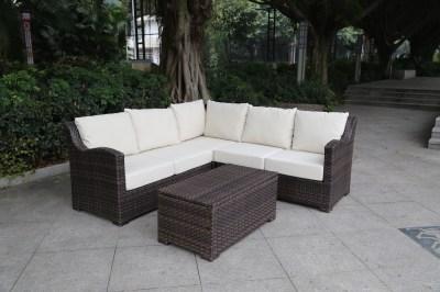 wicker patio furniture patio sets
