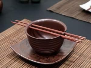 Bol à riz Tokyo Set