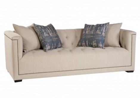 jonathan louis sofas most comfortable sofa bed mattress & loveseats | online furniture store reside ...