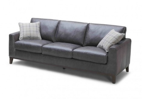 jonathan louis sofa bed hutton new products | online furniture stores canada stressless ...