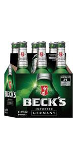 Buy Imported Beer Online NJ Imported Beers NJ NJ