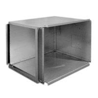 Energyking Furnace Filter Box
