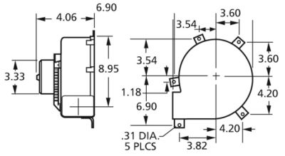Wiring Diagram Wood Furnace Wood Furnace Tools Wiring
