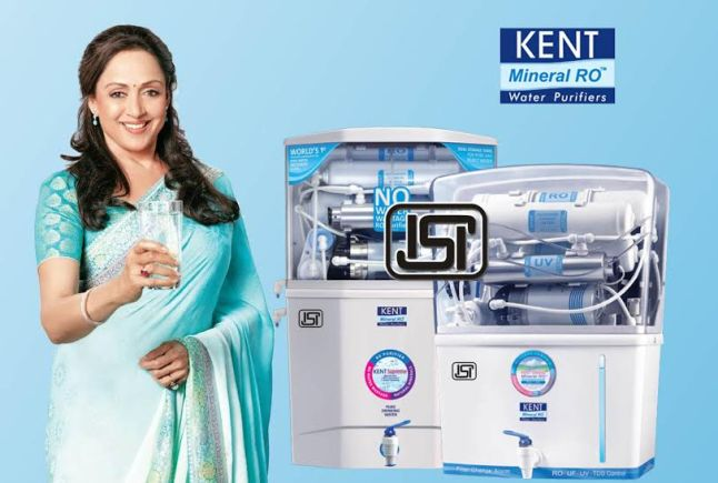 qnet water purifier, alkaline water purifier, mineral ro water purifier