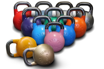 kettle bells benefits, kettle bells workout