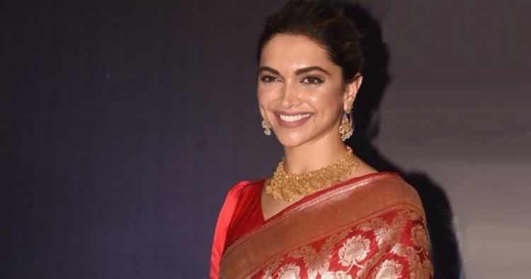 Indian saree, saree, fashion, best saree