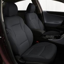 Hyundai Sonata Katzkin Leather Seat Upholstery Kit