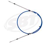 Kawasaki Reverse Cable 1100 STX /900 STX /1100 STX DI /900