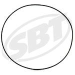 JS550: ShopSBT.com