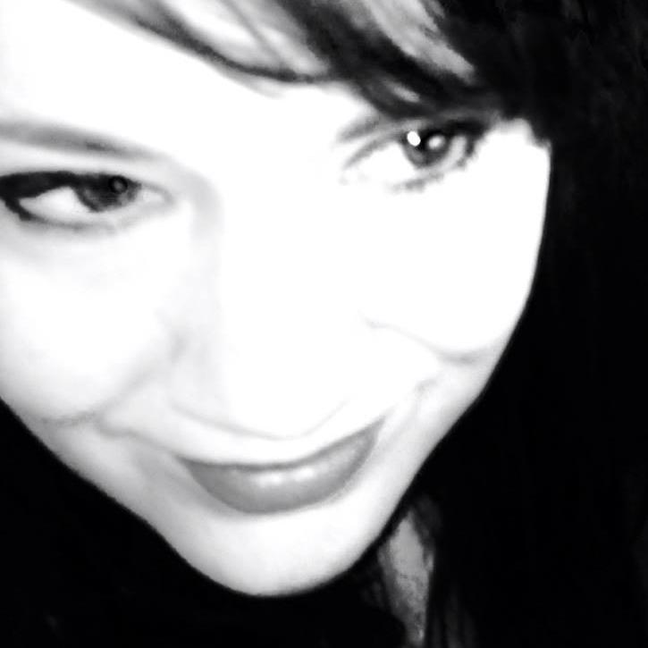 Melissa L. Hickman, Owner | Lead Designer